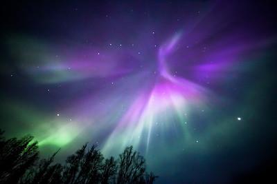 April 16 Aurora-5174