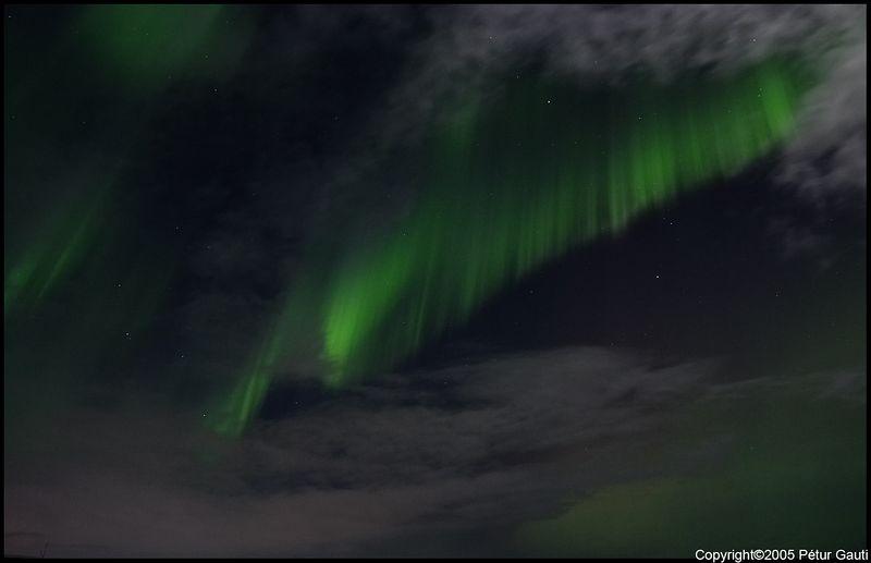 Northern Lights (#3280)