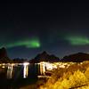 Reine, Norway 09-20-2019
