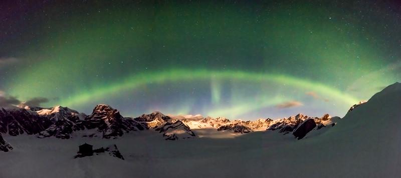 Sheldon Chalet Ruth Glacier-20200928-DSCF1450-Pano