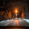 County Road 862 (Norwegian: Fylkesvei 862 Tunnel, Skanland, Norway. Sept. 27, 2019 Iphone 7+