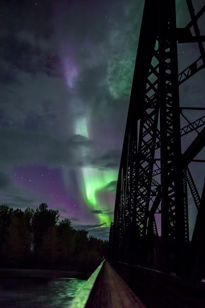 Bridge 20150919-20-8946