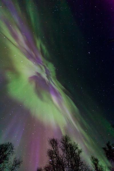 Easter Aurora Coronas-1
