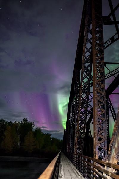 Bridge 20150919-20-8932