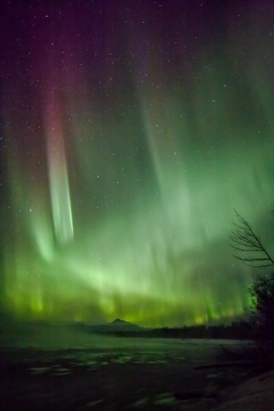Fog  Aurora-6352