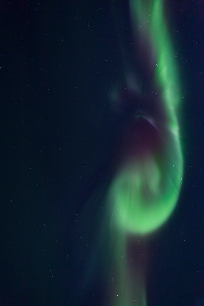 Aurora Loop