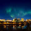 Northern Lights Saskatoon