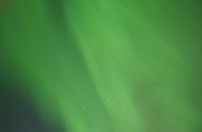 DT-AuroraKnikBeach007