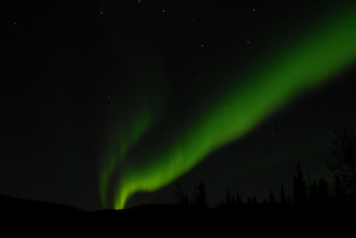AC-AuroraOverNorthHills0005