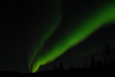 AC-AuroraOverNorthHills0004