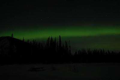 PM-Aurora-0010