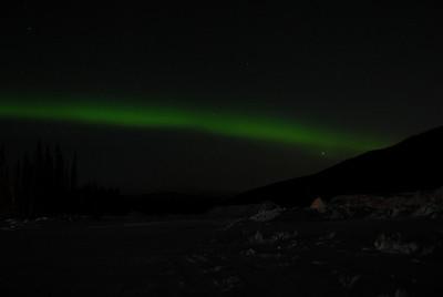 PM-Aurora-0001