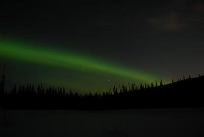 PM-Aurora-0011