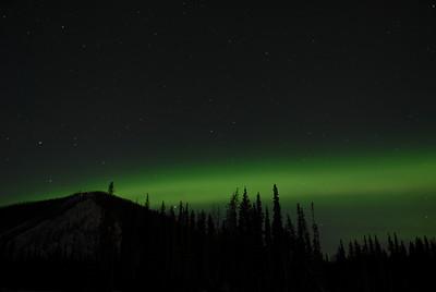 PM-Aurora-0015