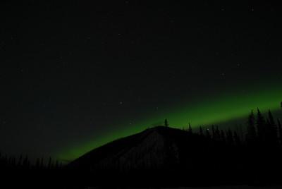 PM-Aurora-0013