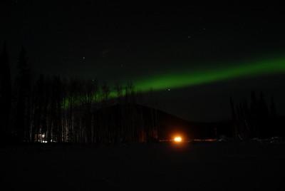 PM-Aurora-0002