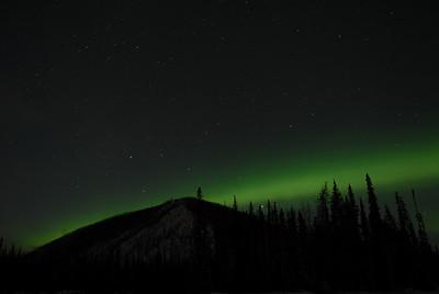 PM-Aurora-0014