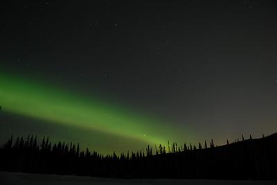 PM-Aurora-0016