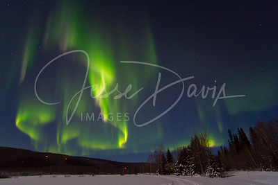 20150102-3--Lady Aurora, Jan 2-3, 2015