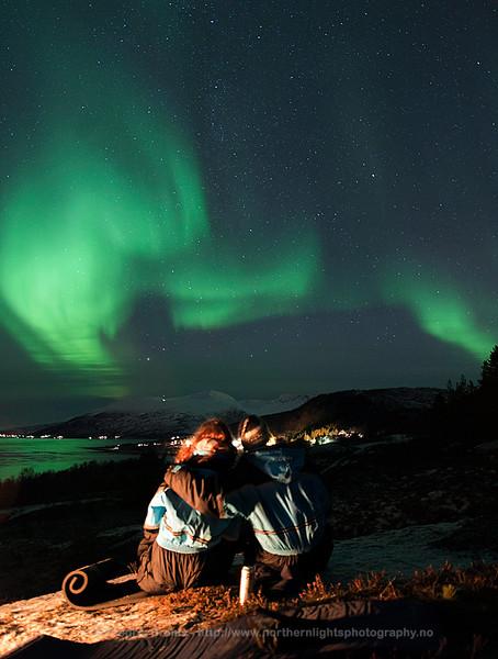 Together, Hella, Norway