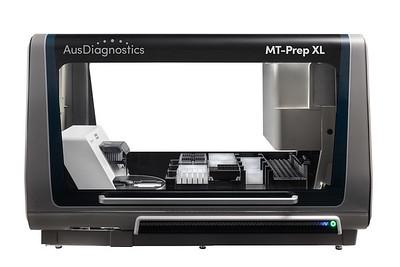 MKP15206-Edit-Edit-Edit-2