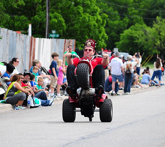 Dfest Parade 051510 043