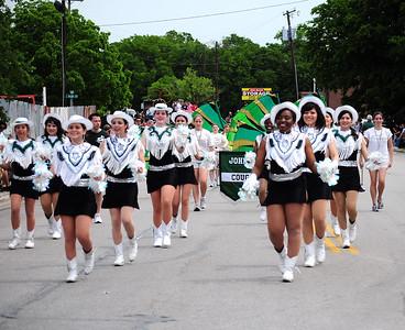 Dfest Parade 051510 025