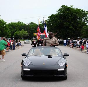 Dfest Parade 051510 006