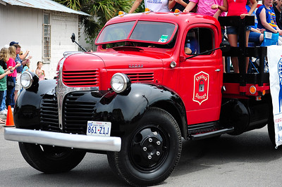 Dfest Parade 051510 033