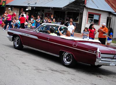 Dfest Parade 051510 036