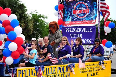 Dfest Parade 051510 005