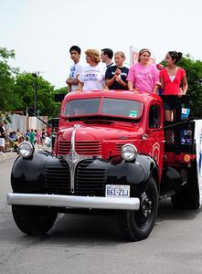Dfest Parade 051510 032