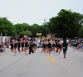 Dfest Parade 051510 022