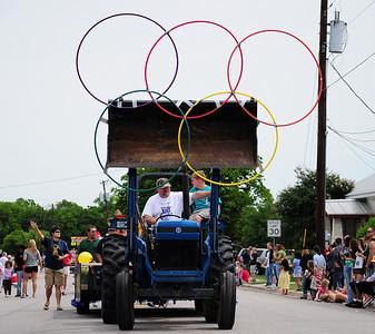 Dfest Parade 051510 034