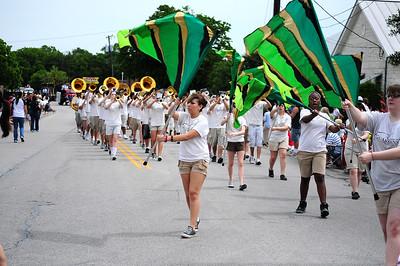 Dfest Parade 051510 029