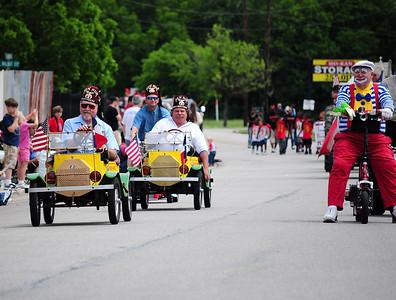 Dfest Parade 051510 044