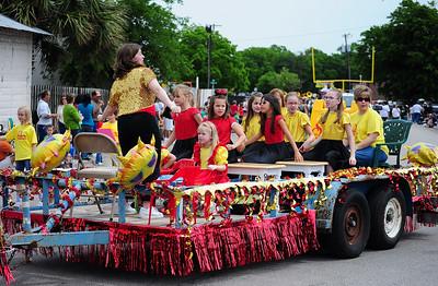Dfest Parade 051510 021
