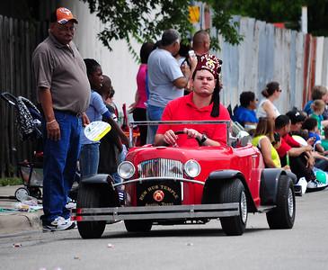 Dfest Parade 051510 042