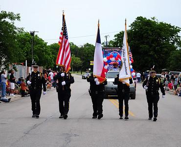 Dfest Parade 051510 004