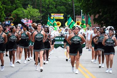 Dfest Parade 051510 023