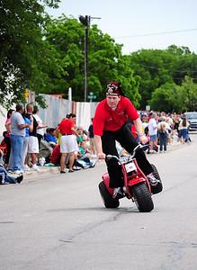 Dfest Parade 051510 053