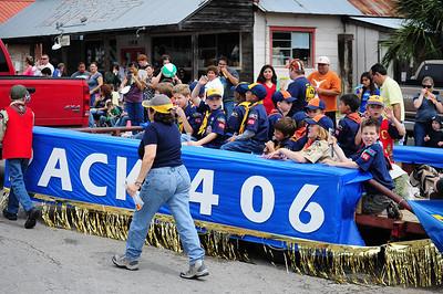 Dfest Parade 051510 020