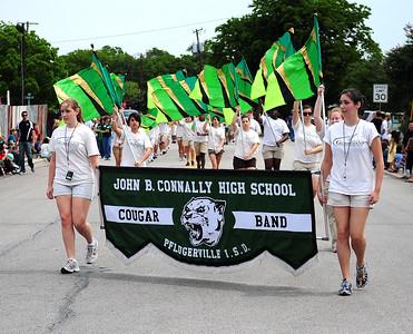 Dfest Parade 051510 026