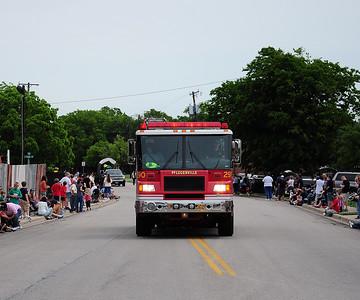 Dfest Parade 051510 009