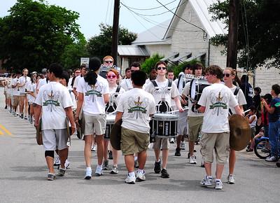 Dfest Parade 051510 031