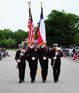Dfest Parade 051510 008