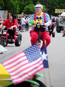 Dfest Parade 051510 049
