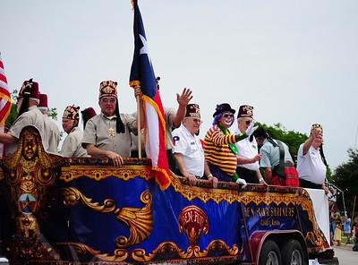 Dfest Parade 051510 038