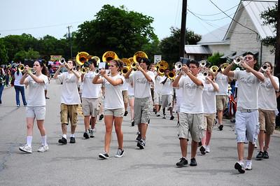 Dfest Parade 051510 030