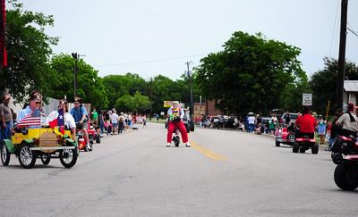 Dfest Parade 051510 041